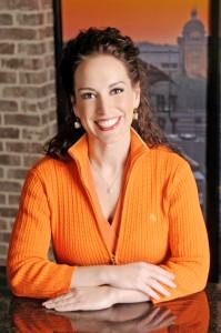 Jackie Schmillen