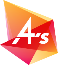 4A's Data Summit 2016