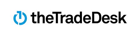 TradeDesk logo.png