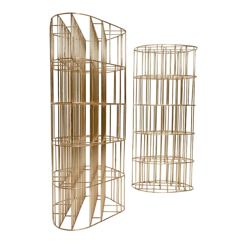 Golden-Cage-Bookshelf4737.jpg
