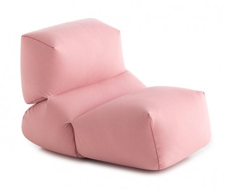 Grapy-pink-2-890x650.jpg