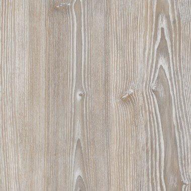 galvancedilloblog-bleachedwood