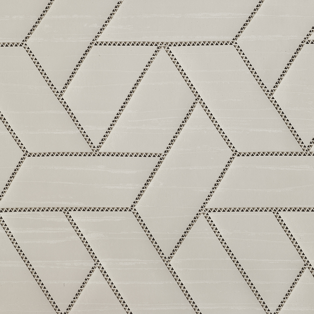 Intarsiato: Wallcovering by DEDAR 2017