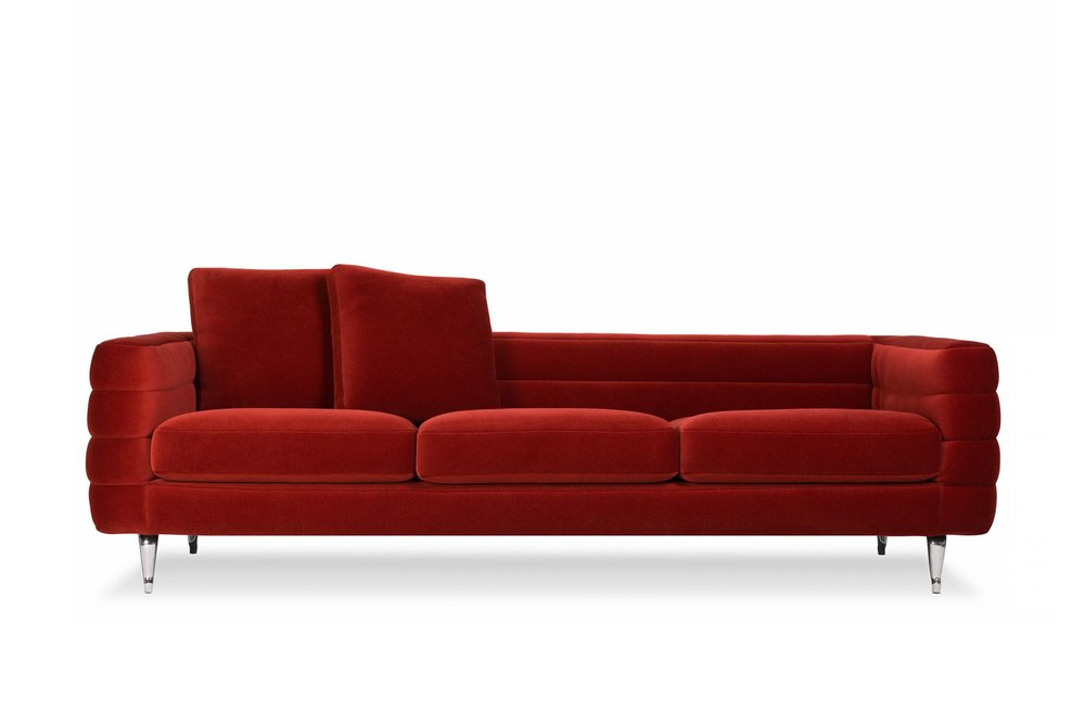 boutique_botero_triple_seater_cushions.jpg