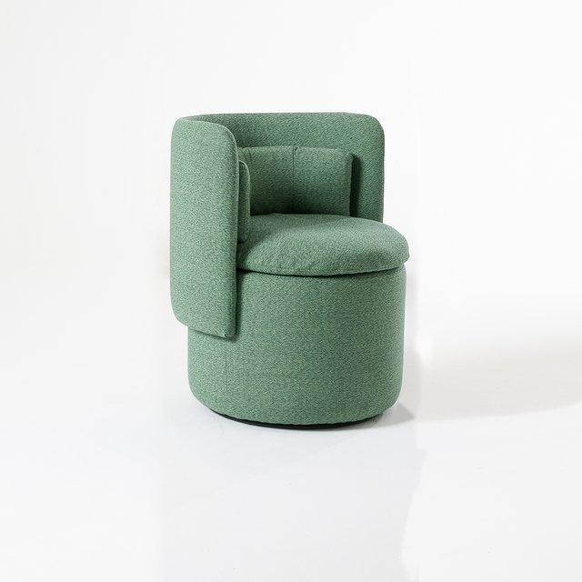 Group_chair_green_pilot_1024x1024.jpg