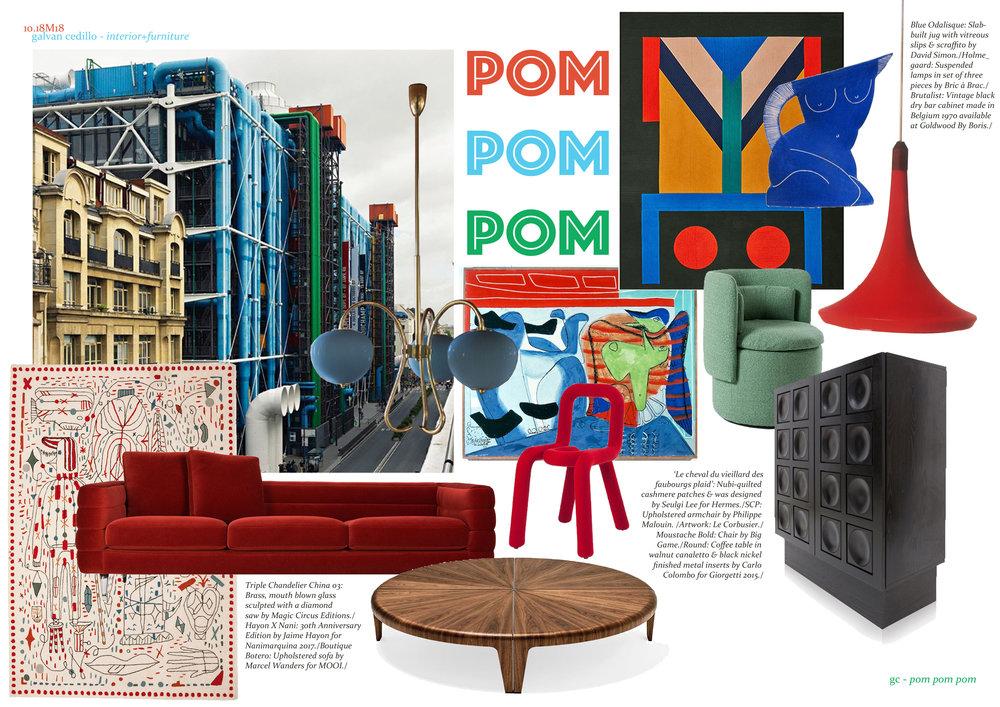 galvancedillo-blog-pompidou-mood.jpg
