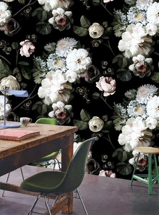 Ellie-Cashman-Design-wallpaper-dark-floral-1.jpg