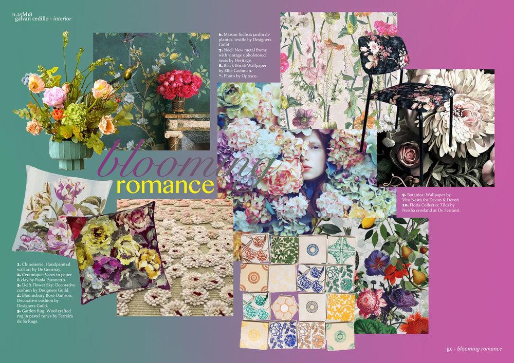 galvancedillo-blog-bloomingromance-mood.jpg