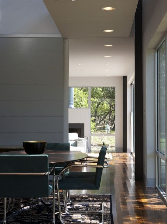 3448fd0a5582767fd362e705ddc1b5ef--modern-dining-rooms-house-interiors.jpg