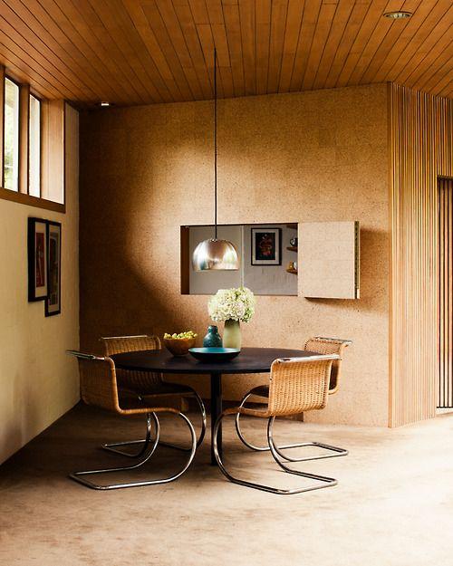 47c979be8359052b4a68c3a43aa54c21--rattan-dining-chairs-cork-wall.jpg