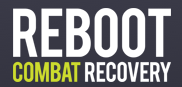 Reboot Combat Recovery and MedAssist