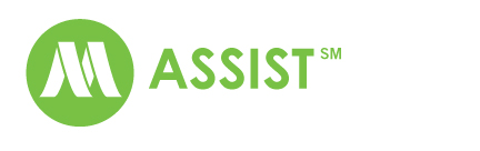 Hospital Accounts Receivables Management solutions from MedAssist