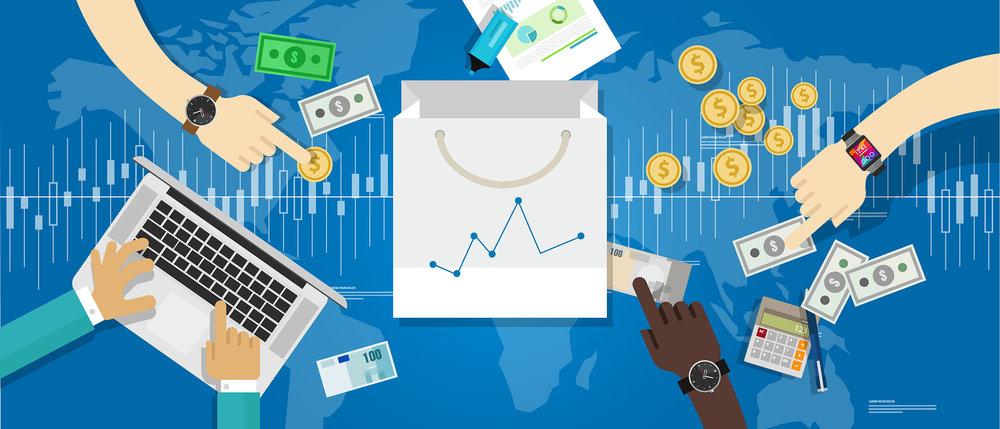Hospital Revenue Cycle, Denial management, denial prevention, financial integrity