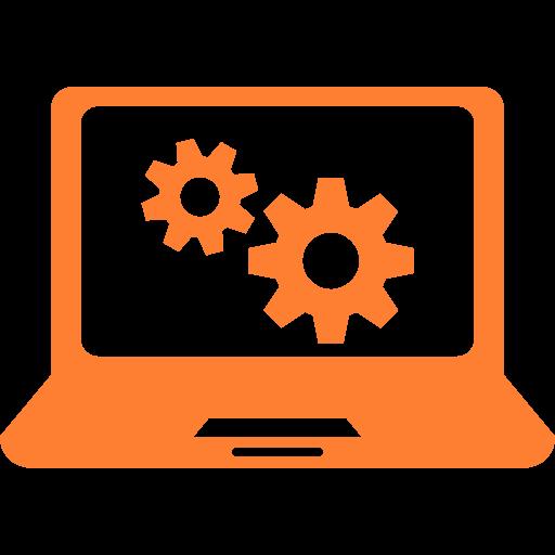 laptop (1).png