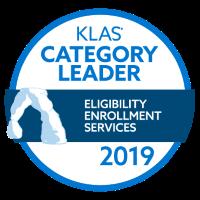 KLAS website.png