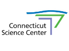 Connnecticut Science Center