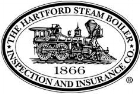 hartford steam boiler.jpeg