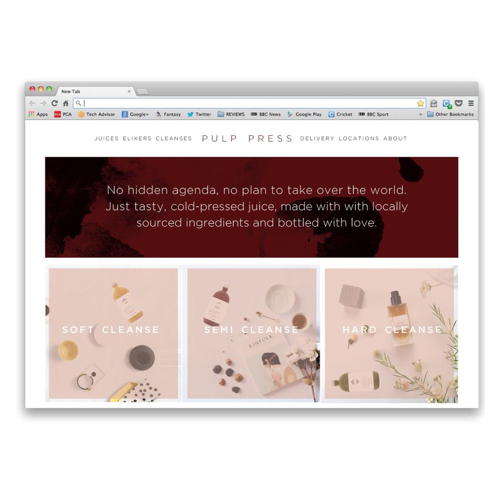 pulp-web.jpg