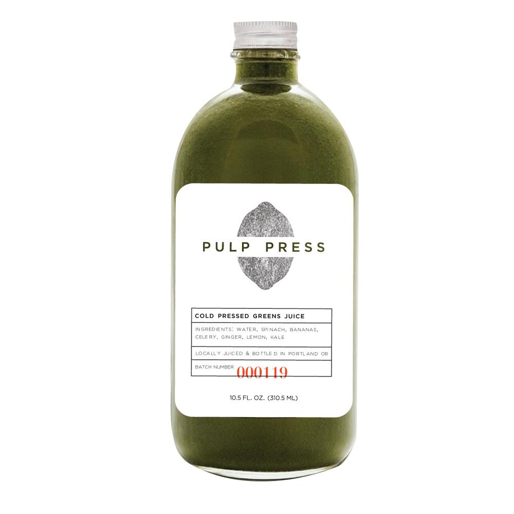 green-pulp.jpg