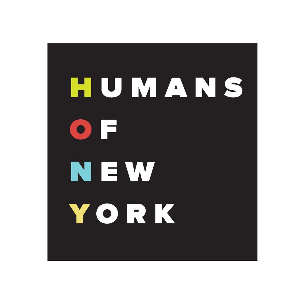 hony-logo.jpg