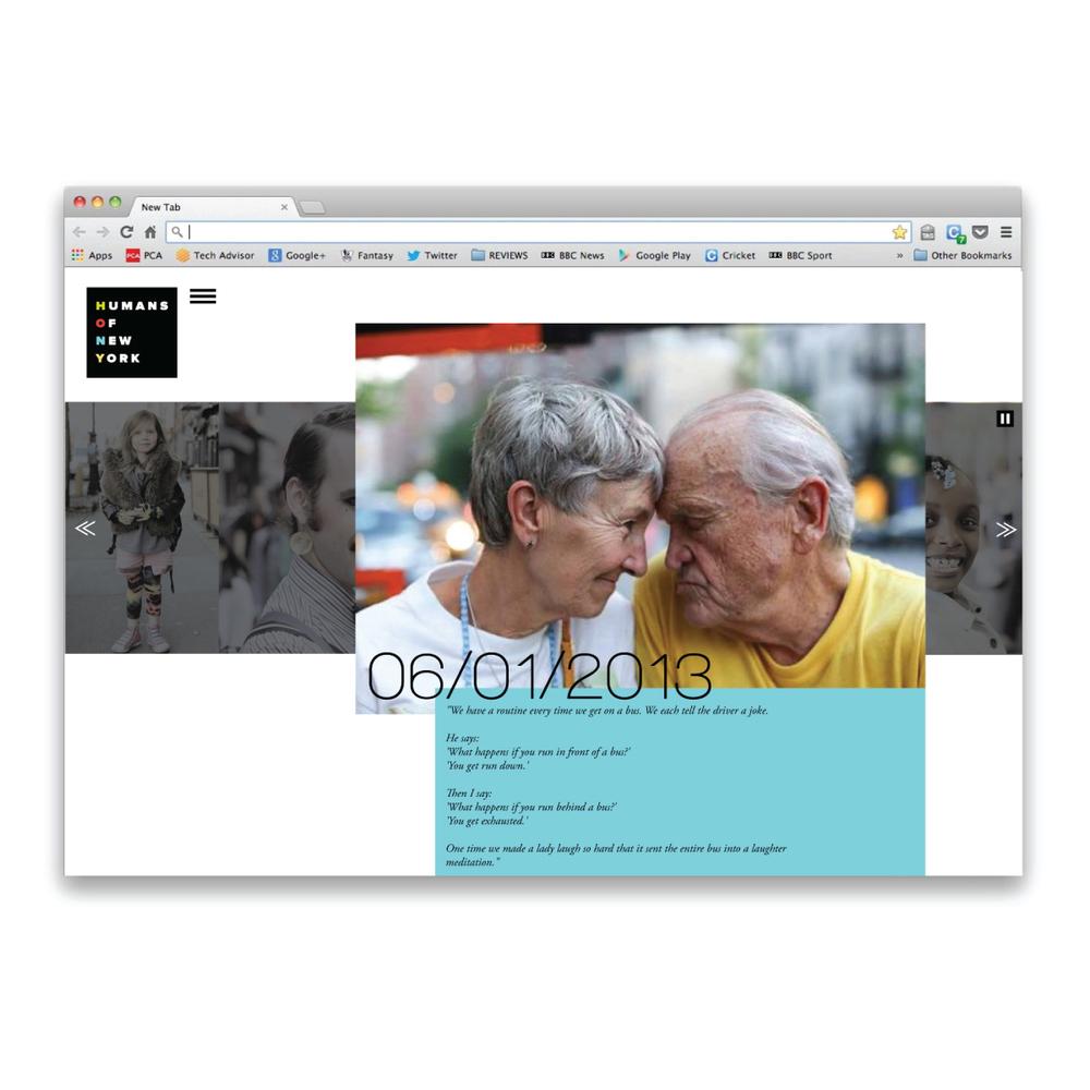 hony-web.jpg