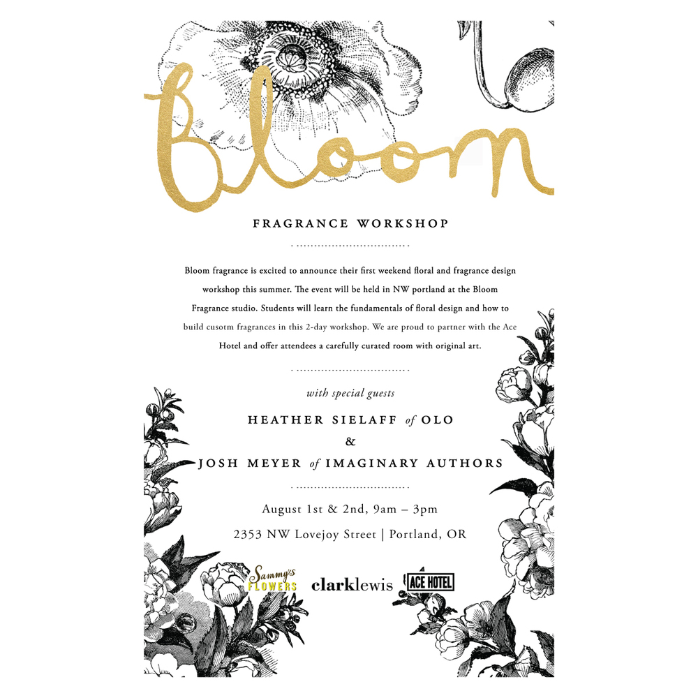 bloom-invite.jpg