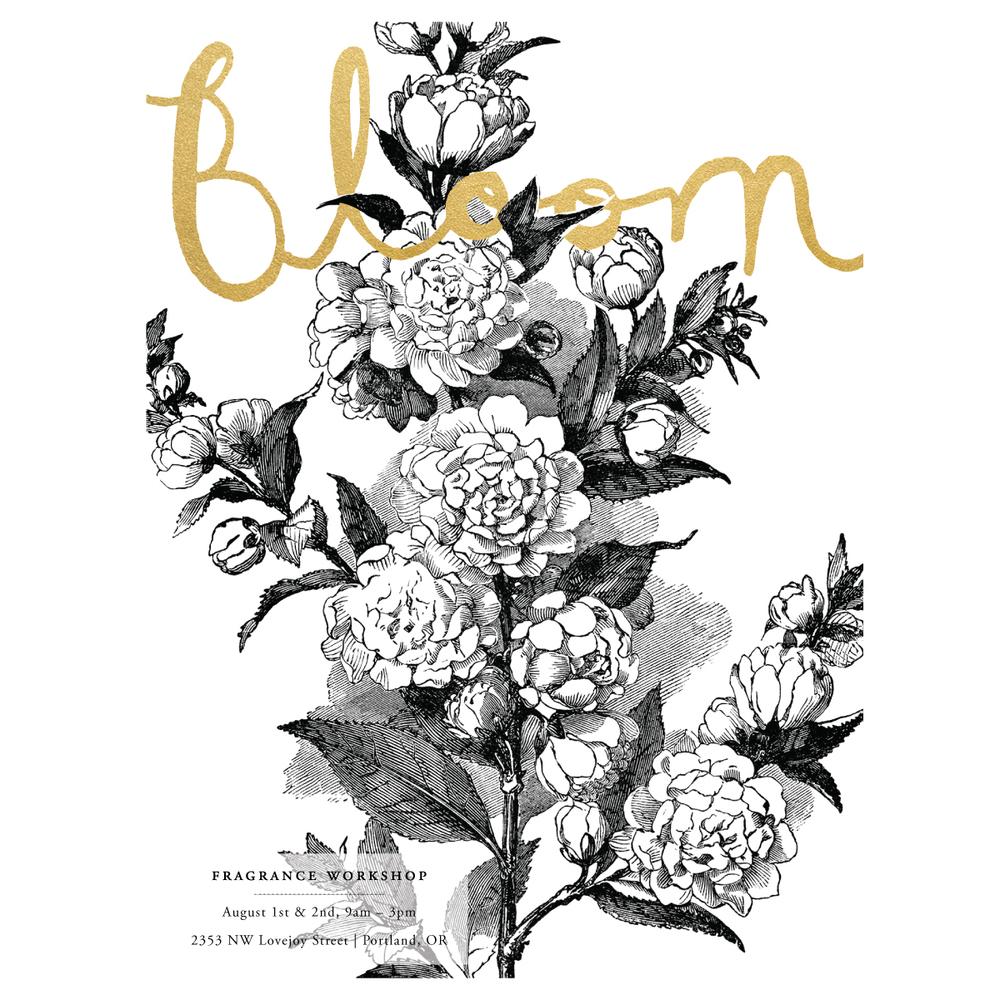 bloom-poster.jpg