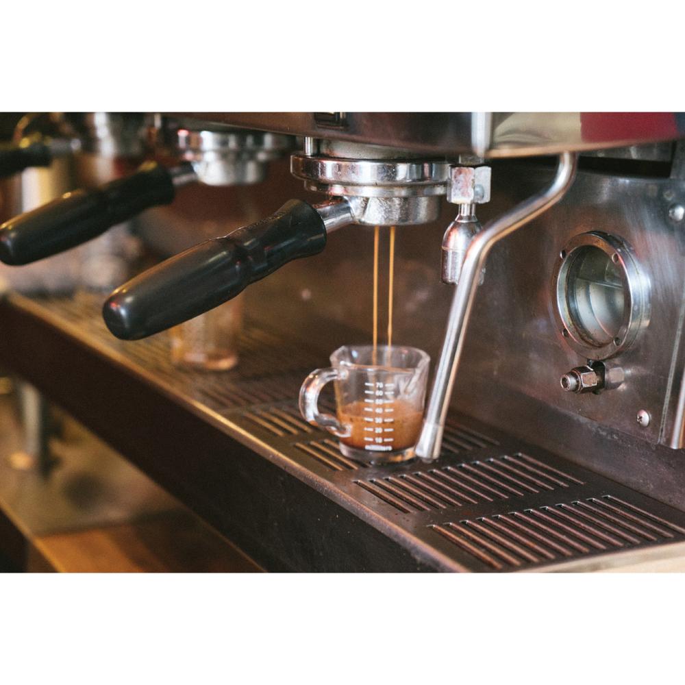 ole-coffee.jpg