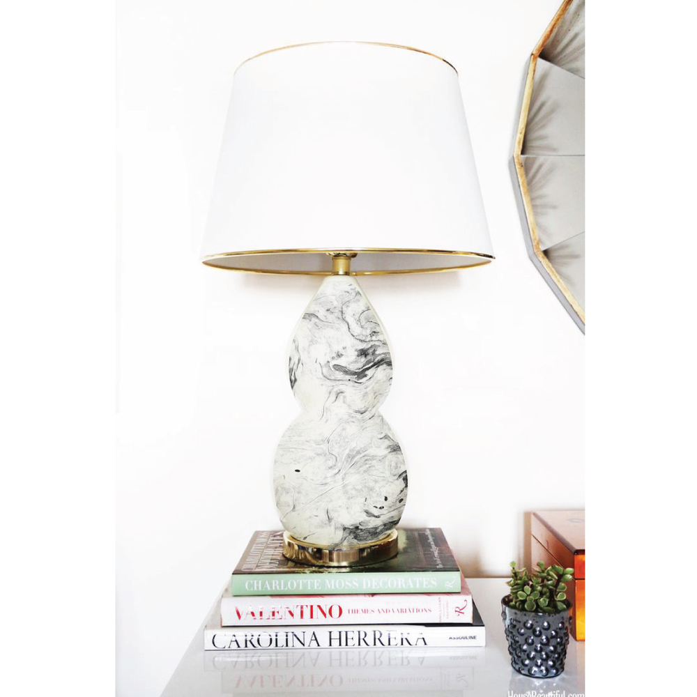 mika-lamp.jpg