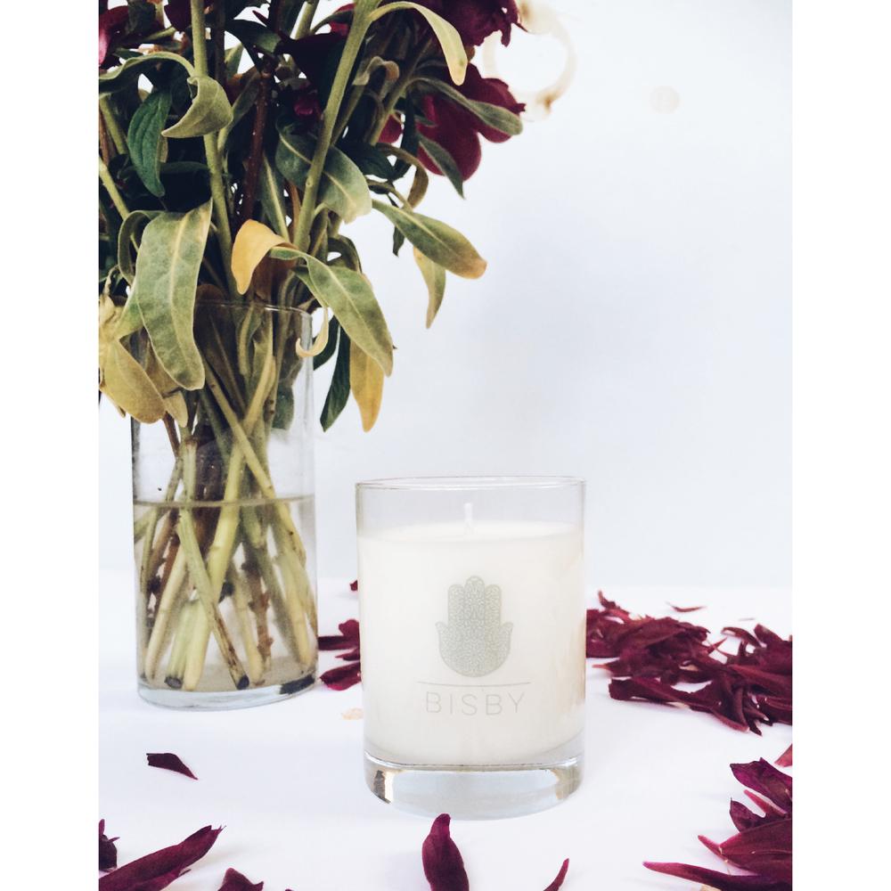 bisby-vase.jpg
