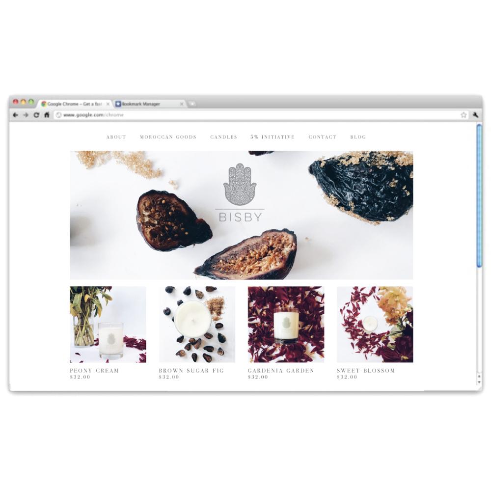 bisby-web.jpg