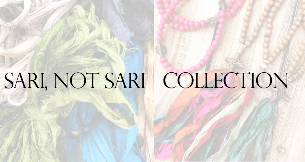 Sari not Sari Cover3.jpg