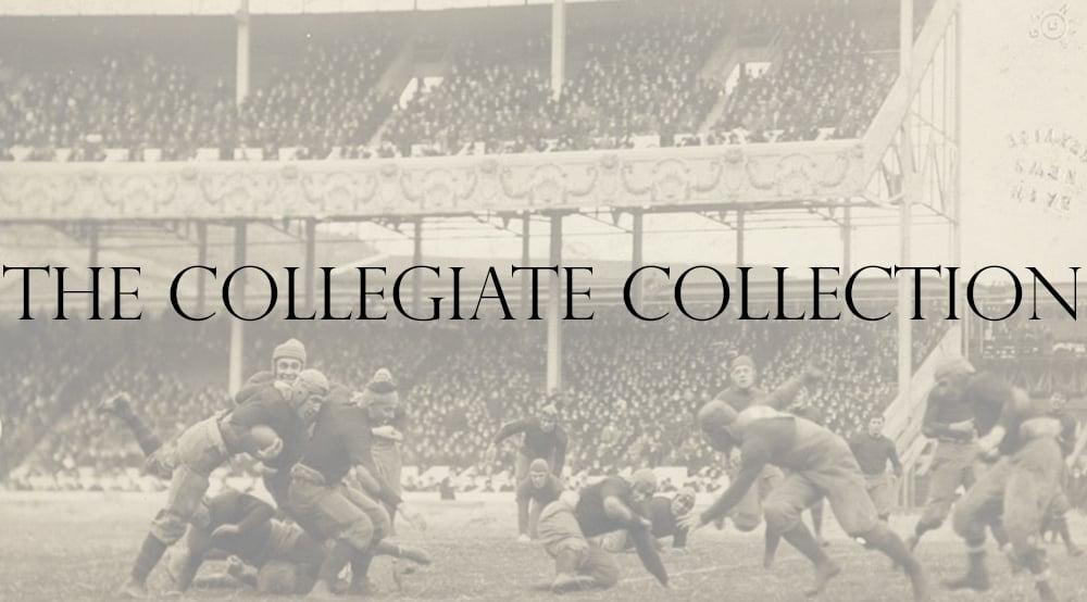 Collegiate Cover.jpg