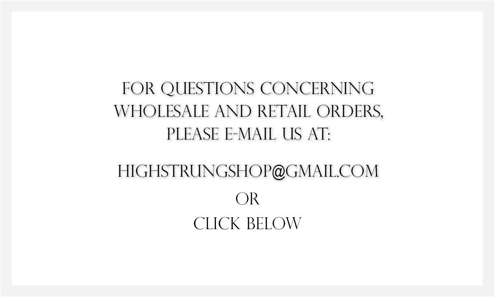 orders29.jpg