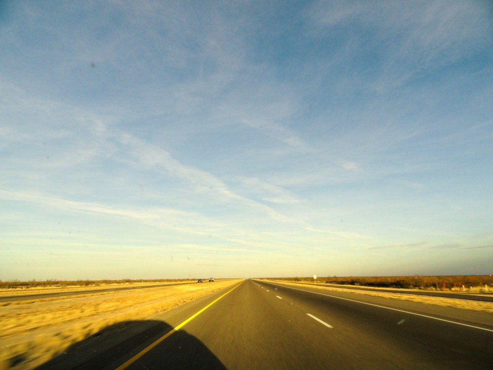Christmas-and-road-trip-to-tx-008.jpg