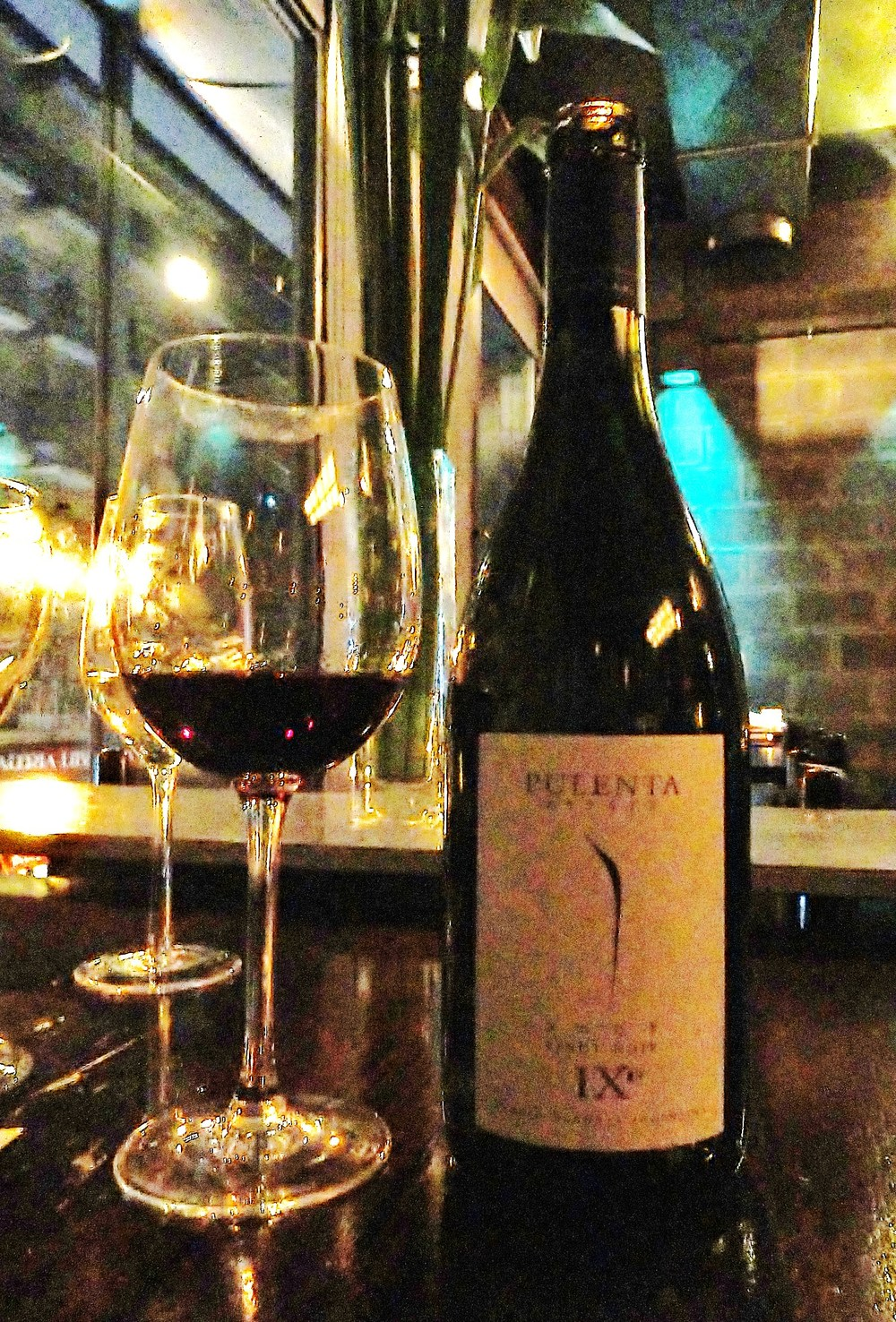 08 Pulenta Estate