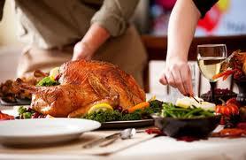 Turkey turkey turkey!!