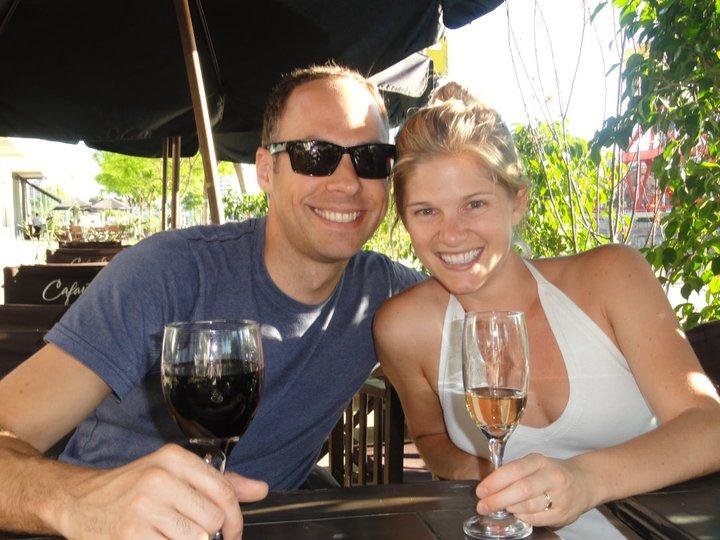 BJ-wine-tasting-Arg.jpg