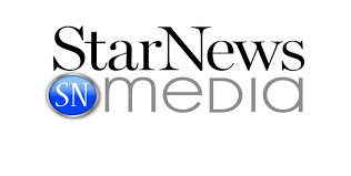 Star News .png