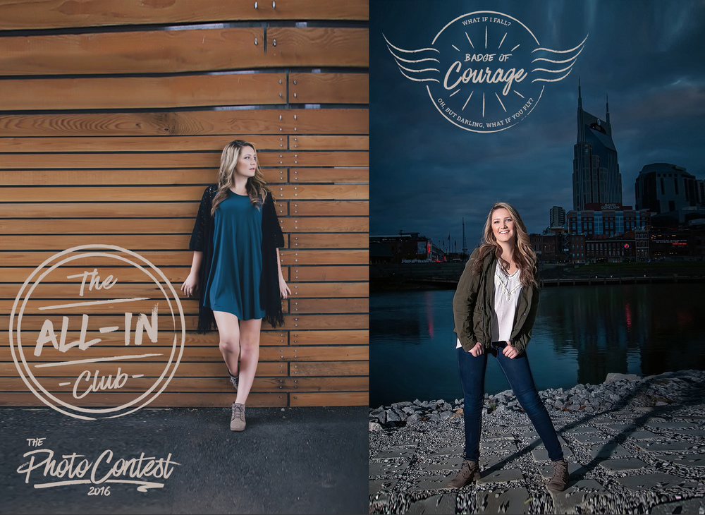 Nashville Wedding Photographer | A I P     Anjeanette Illustration Seniors     About & Investment     Contact     Hendersonviile Tn Senior Pictures Blog