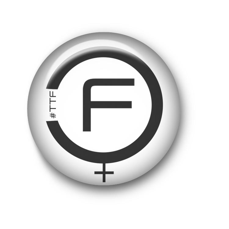 *BadgeTTFmag.jpg