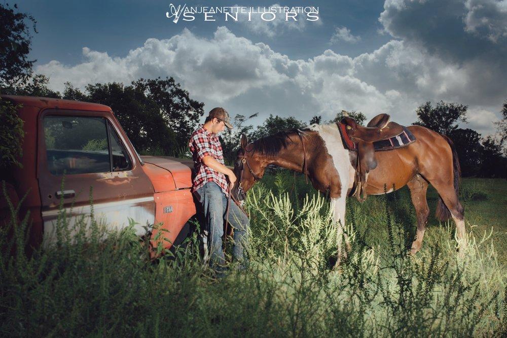 SeniorPortrait Photography Hendersonville Tn 37075