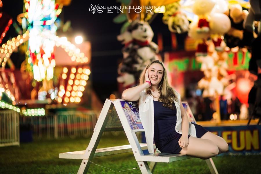 peoria chandler az senior pictures anjeanette photography portraits high school phoenix arizona