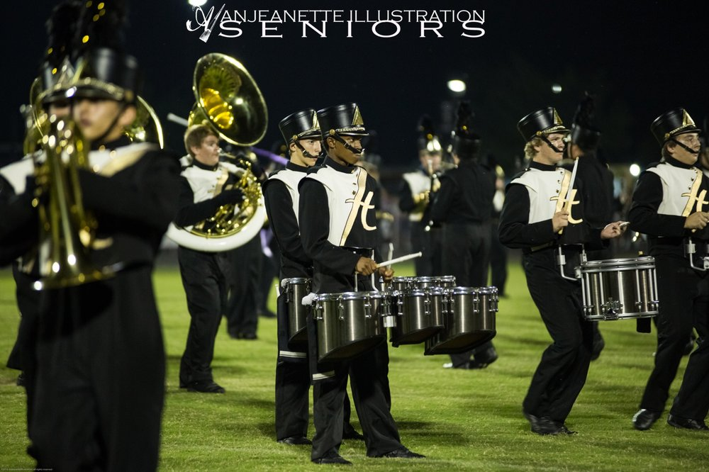 senior photos tennessee senior portraits anjeanette illustration hendersonville tn marching band invitational pictures station camp