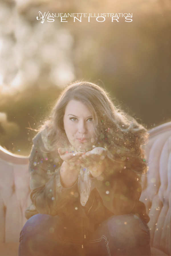 Hendersonville Tn Senior photo pictures portraits Anjeanette Illustration Seniors Photography