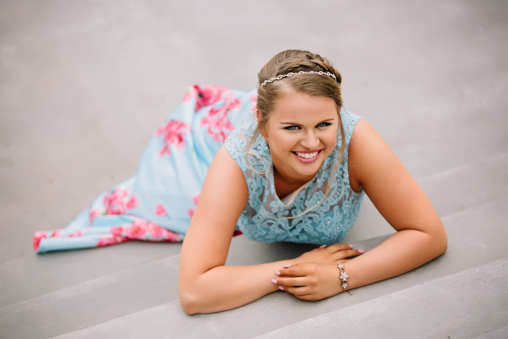 senior prom pictures deer valley phoenix arizona photographer anjeanette photography