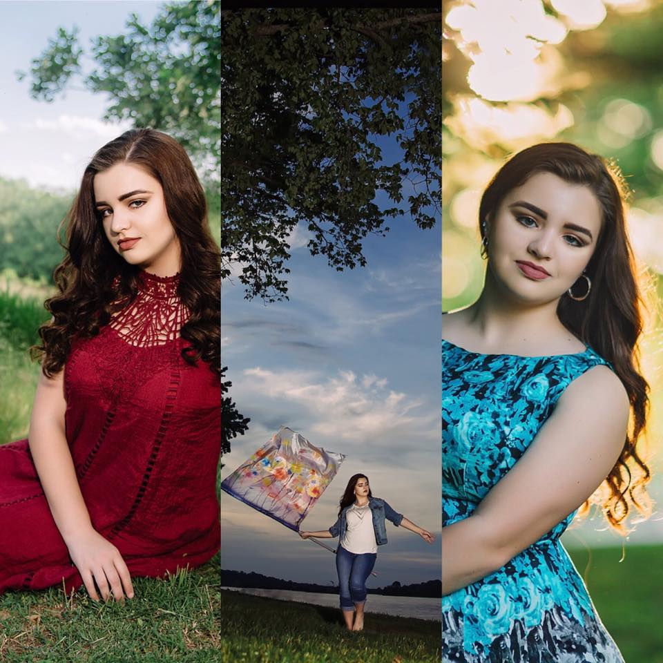 Peoria phoenix arizona Graduating high school senior pictures photo portrait artist anjeanette photography high school seniors glendale az