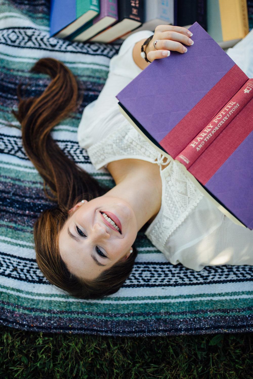 Peoria Az senior grad pictures by Glendale Az high school portrait photographer Anjeanette Photography Phoenix