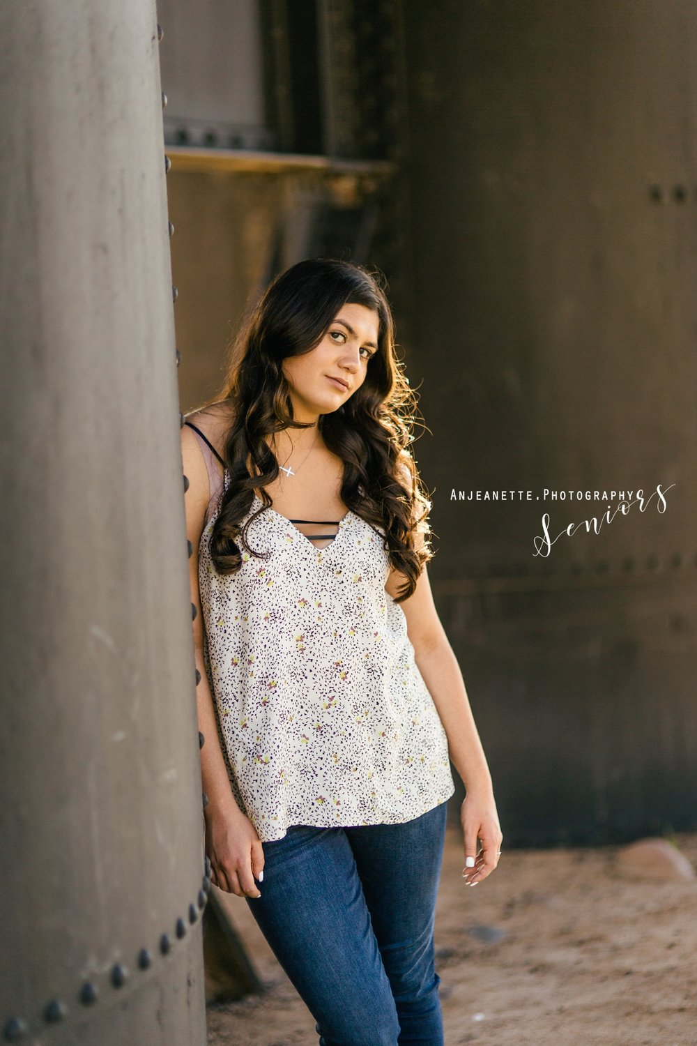 Anjeanette.Photography high school pictures by Peoria Az Senior photographer_1755.jpg