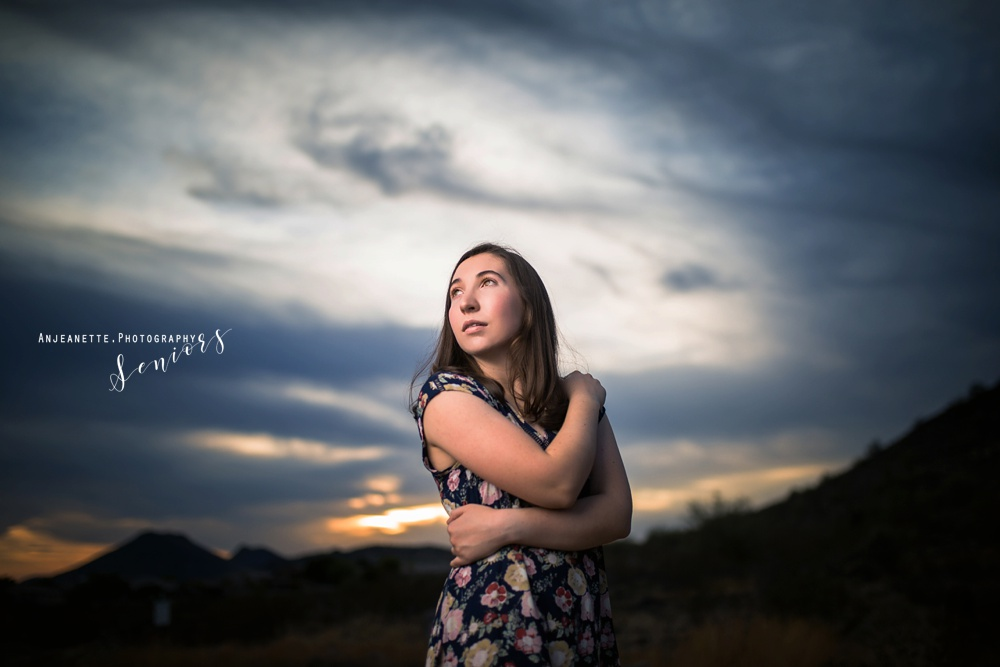 Anjeanette.Photography high school pictures by Peoria Az Senior photographer_1892.jpg